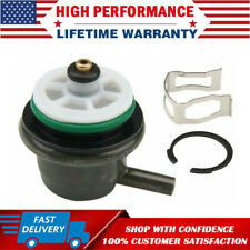PR217 Fuel Pressure Regulator FPR For GMC Chevy Express Silverado 1500 2500 3500