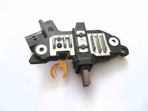 New/Original BOSCH Alternator Voltage Regulator BMW 12317540655 F00MA45223
