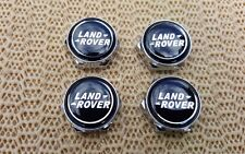NUMBER PLATE WILL FIT RANGE LAND ROVER SCREW DEFENDER FREELANDER EVOQUE DYNAMIC