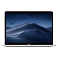 Apple MacBook Pro 13 Intel i5 8GB 256GB Silver MR9U2LL/A...