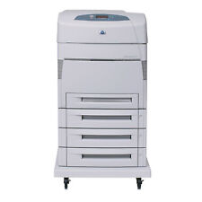 HP LaserJet 5550hdn 5550 A3 Colour Laser Printer Q3717A