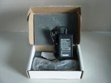 Crestron 2410RU 25W power supply.  NEW in box!!!