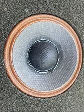 A+ JBL LE25 LE 25 Tweeter Speaker Driver Brown Ring 5.0 DCR L 26 36 100 88 4311