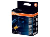 OSRAM LEDriving Canbus Control Unit, LEDCBCTRL101, 5w, 2 PCS