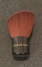 NEW Elizabeth Arden Makeup Brushes Ultra Soft Loose Powder Foundation Mini Brush