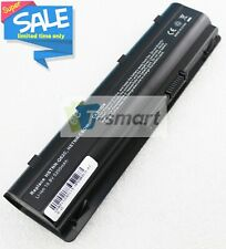 Replacement Battery for HP Spare, Presario, Pavilion, Envy 593553-001