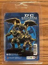 Knight Models DC Universe: Parademon Invasion Force