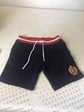 Polo Ralph Lauren Mavy Crest Shorts Men's Large