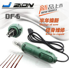 handheld Magnet wire Stripping Machine / stripper Cutter 220V/110V Free shipping