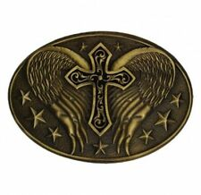 Women s Belt Buckles  e4ca217baf