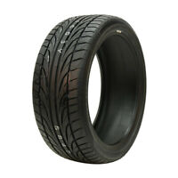 1 New Ohtsu Fp8000  - 285/30zr20 Tires 2853020 285 30 20