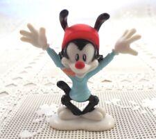 wb Animaniacs WAKKO PVC Figure Warner Brothers Looney Tunes topper