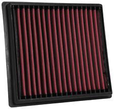AEM 28-50030 DryFlow Air Filter