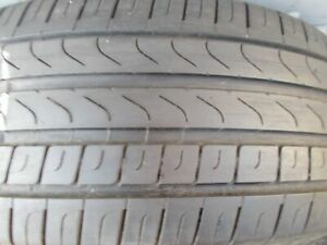4x PNEUS  Pirelli Cinturato P7 RSC 225/45R18 91W XL   225 45 18 225/45R18