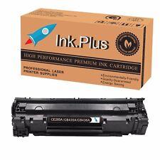 1X Toner für HP Laserjet P1505 M1120n P1102W M1522n M1522nf CE285A 285A 85A