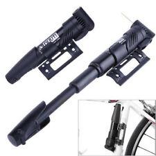 Bike Pump Mini High-Strength Air Pump Mountain/Road Bike Pump Bike Accessori.