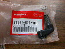 NOS Honda FJS600 Mirror Adapter 88111-MCT-00
