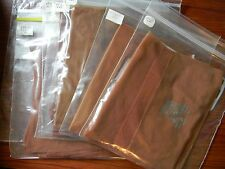 Various Stockings- 7 pairs- 10X30- H&T