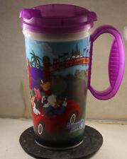 Disney Whirley Travel Mug (10)