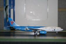 Aeroclassics 1:400 China Southern Airbus A330-200 B-6057 'Asian Games' (ACB6057)