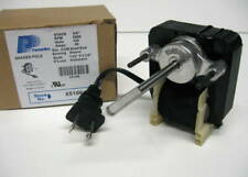 65106 Fan Vent Motor For Nutone C68627 New