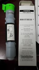 Bro-tn-200/250-t BROTHER COMPATIBLE TONER 200 250 BLACK CARTRIDGE