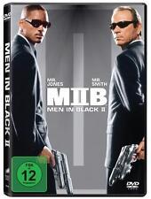 Men in Black 2 (DVD - 2012) Will Smith & Tommy Lee Jones