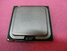 Intel Pentium D 930 SL95X 3Ghz Dual Core 4M/800 LGA775