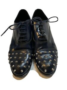 Kurt Geiger Leather Shoes for Men for