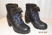 Cougar Medium Width (B, M) Damens's Größe 6.5 Damens's US Schuhe Größe Damens's for sale 294c05