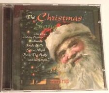 The Christmas Song and Other Holiday Classics Cranberry Organs Chimes Singers