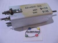 Coil Tunable Ferrite Core 8844809-506 Tube Radio Amateur Ham 300KHz NOS Vintage