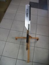 Skeet Fly Target Thrower Clay Bird Trap Machine Shotgun Shooting Hunt Practice