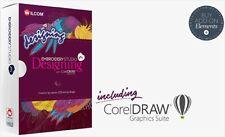 Wilcom Embroidery Studio 4.2e 2020 - ⭐ Full Version - For Win ⭐+ 1 Year Warranty
