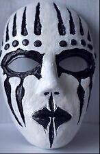 Joey Jordison mask new Slipknot masks for sale Slipknot drummer mask slipknot