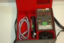 Automess 6150 AD4 Dosisleistungsmessgerät Geigerzähler Geiger counter