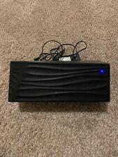 Auvio portable Bluetooth Speaker 4000437 Pbt 4000
