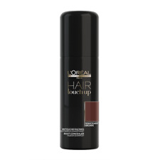 L'Oreal Loreal Professionnel Hair Touch Up Root Concealer Spray  75ml