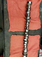 Ford OEM Camshaft Mustang Factory Cam 5.0 302 Roller TE Works with Speed Density