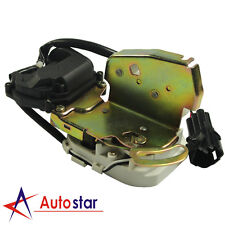 New Rear Left Door Lock Actuator For Ford Falcon AU BA BF BAFF26413A