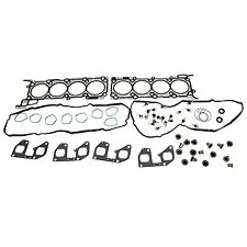 Ford Truck 6.2L OEM Engine Cylinder Head Gasket Set BC3Z-6079-C