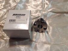 Mercury mercruiser quicksilver hinge pin 842814