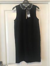 NEXT Ladies Dress Size 10