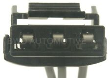 A/C Switch Connector BWD PT1102