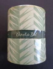 Vintage Carnet De Bal Perfume by Revillon, ⅓ fl. oz sealed/unopened  INV2460