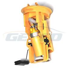 Kraftstoffpumpe Dieselpumpe BMW 3 E46 E90 318 320 330 BMW 5 E39 525 530 td tds d