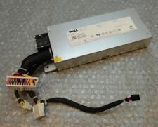 Dell PowerEdge R300 400 W fuente de alimentación no redundante DU636 H400P-00 HP-S4001A001