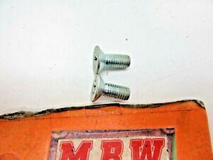 DOOR LATCH LOCK STRIKER STRICKER HOOK BOLT SCREW BODY FRONT REAR HATCH for ACURA