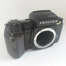 Pentax SFX SLR Camera body  - Vintage, classic
