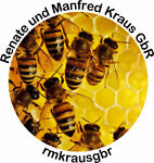 R&M Kraus GbR Shop